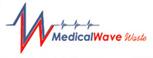 MedicalWave